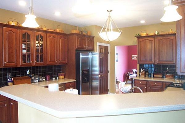 Mount Vernon Ohio Home For Sale