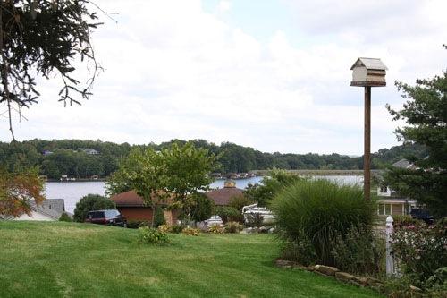 Apple Valley Lake Photo