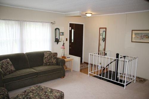 Mt Vernon Ohio Home For Sale